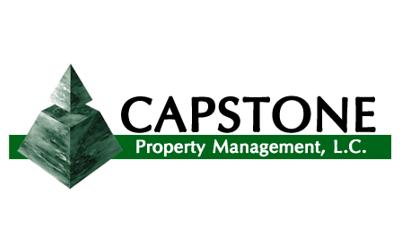 Capstone Property Management, LC