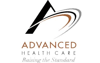 Advanced Health Care